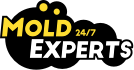 Mold Experts 24/7